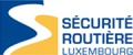 logo-securite