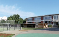 Ecole complementaire Steinfort