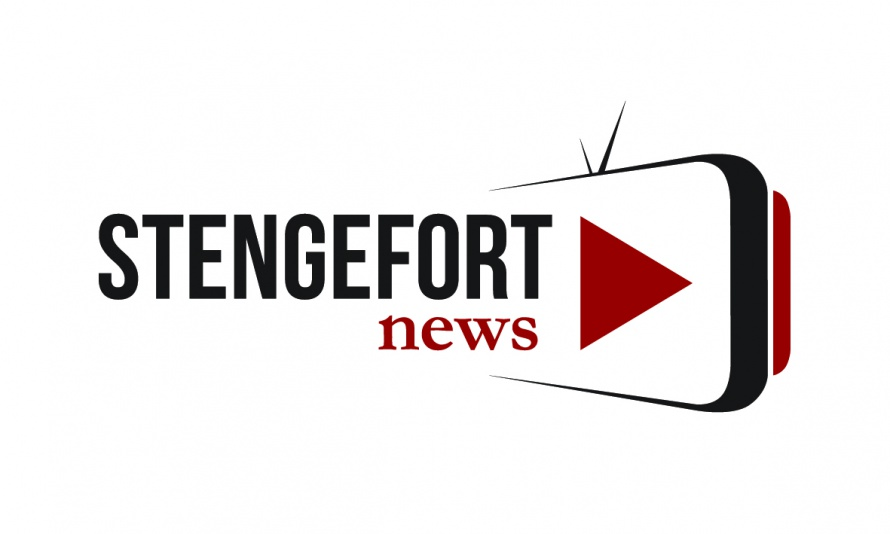 logo stengefort news web