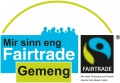 Logo FairtradeGemeng