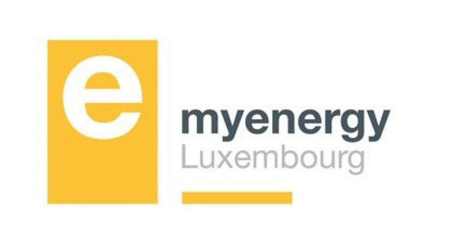 myenergy logo