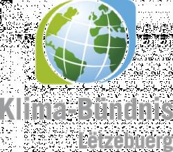 logo klimabuendnis-300x264